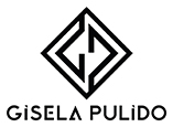 gallery/gisela pulido thinner vertical logo copy